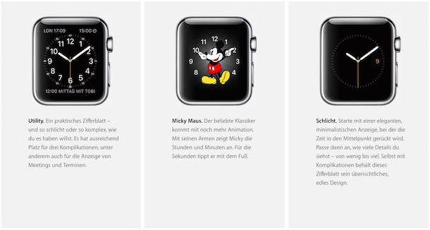 apple_watch_zifferblaetter2