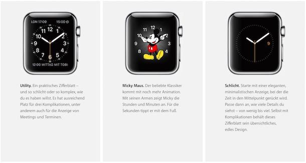 apple_watch_zifferblaetter2