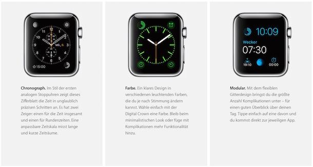 apple_watch_zifferblaetter3