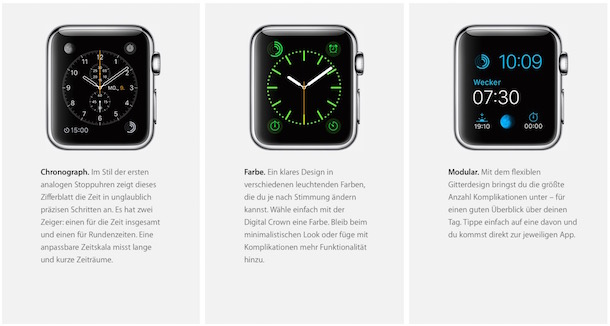 apple_watch_zifferblaetter3