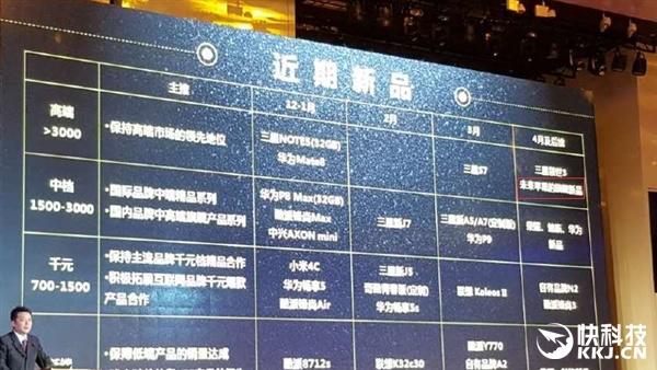 china_mobile_roadmap2016