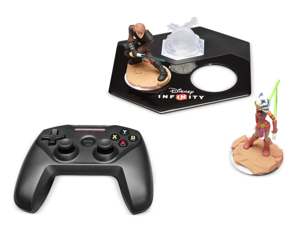 disney_infinity3_appletv