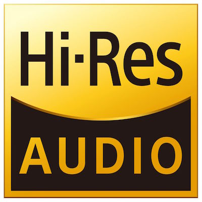 hi_res_audio