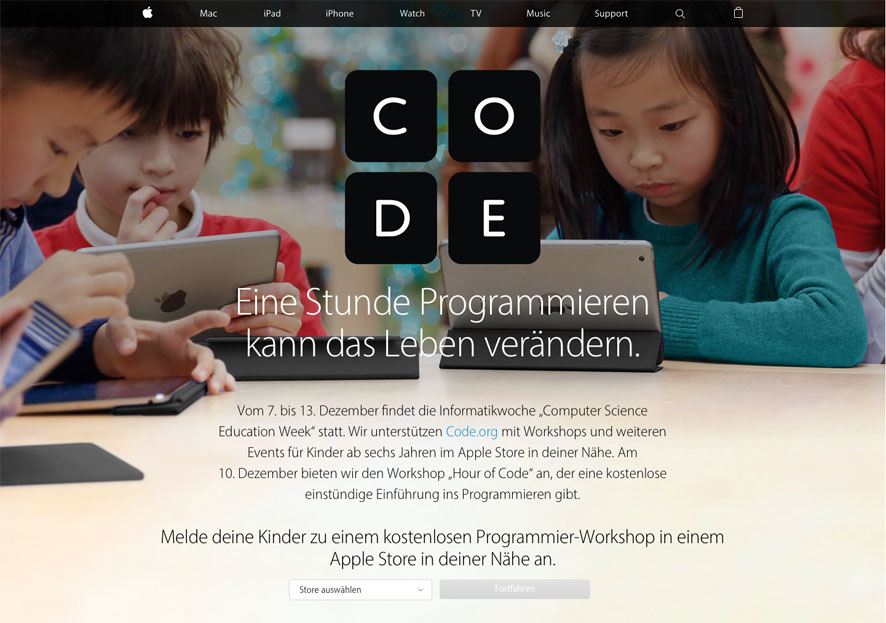 hour_of_code_2015