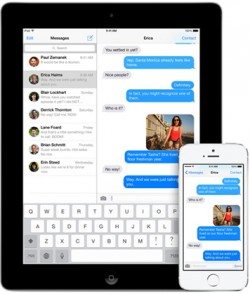 imessage_ios72-250x294