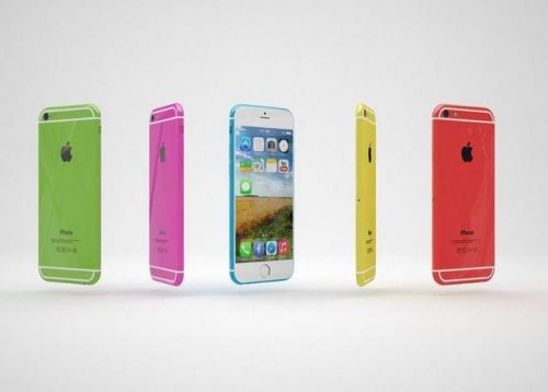iphone6c_rendering