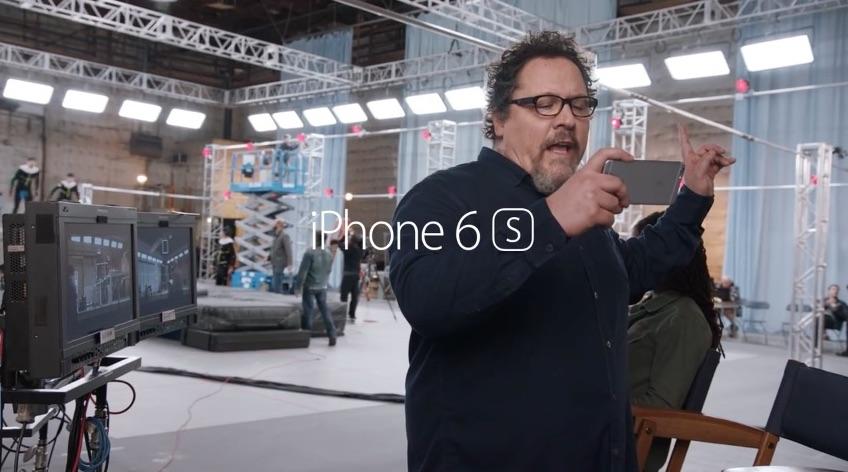 iphone6s_clip_squirrel