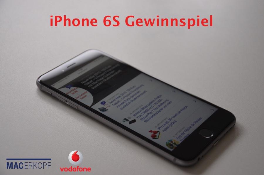 iphone6s_gewinnspiel_vodafone