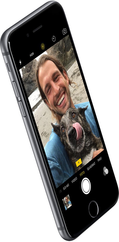 iphone6s_live_photos