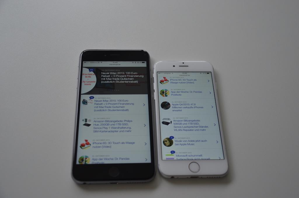 iphone6s_test_13