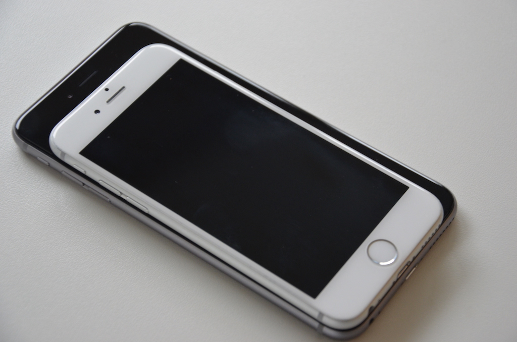 iphone6s_test_16