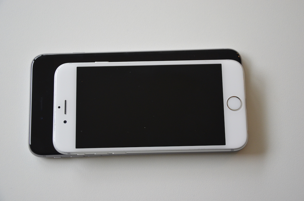 Apple startet kostenloses iPhone 6S Reparatur