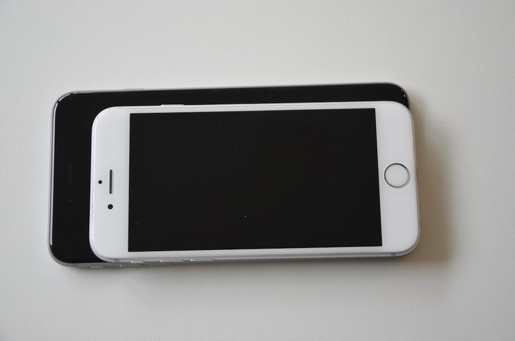 iphone6s_test_17