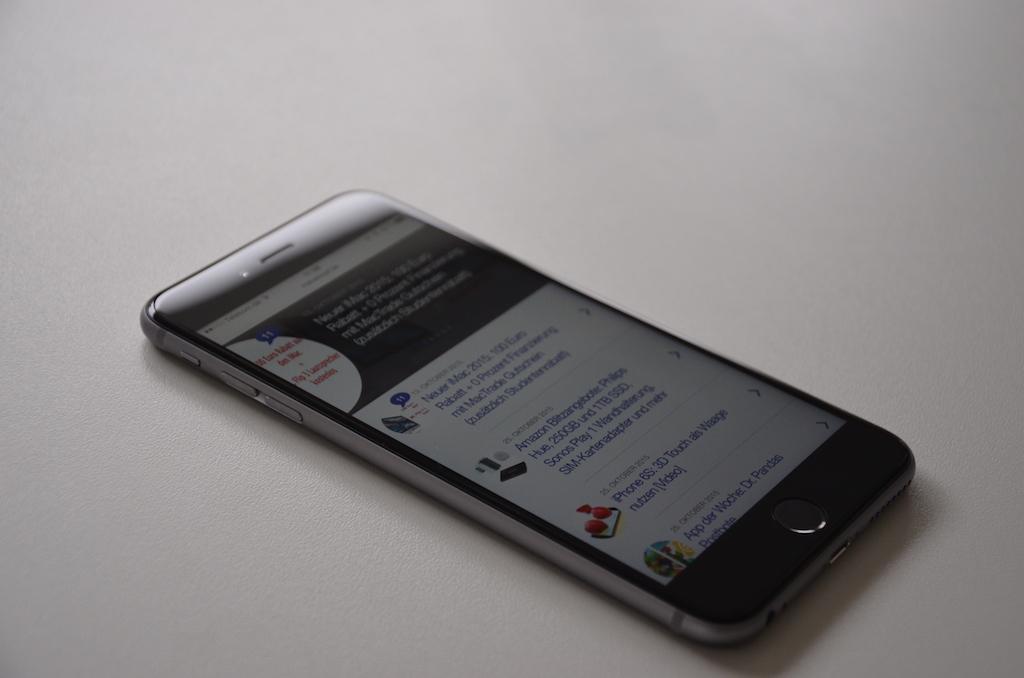 iphone6s_test_2