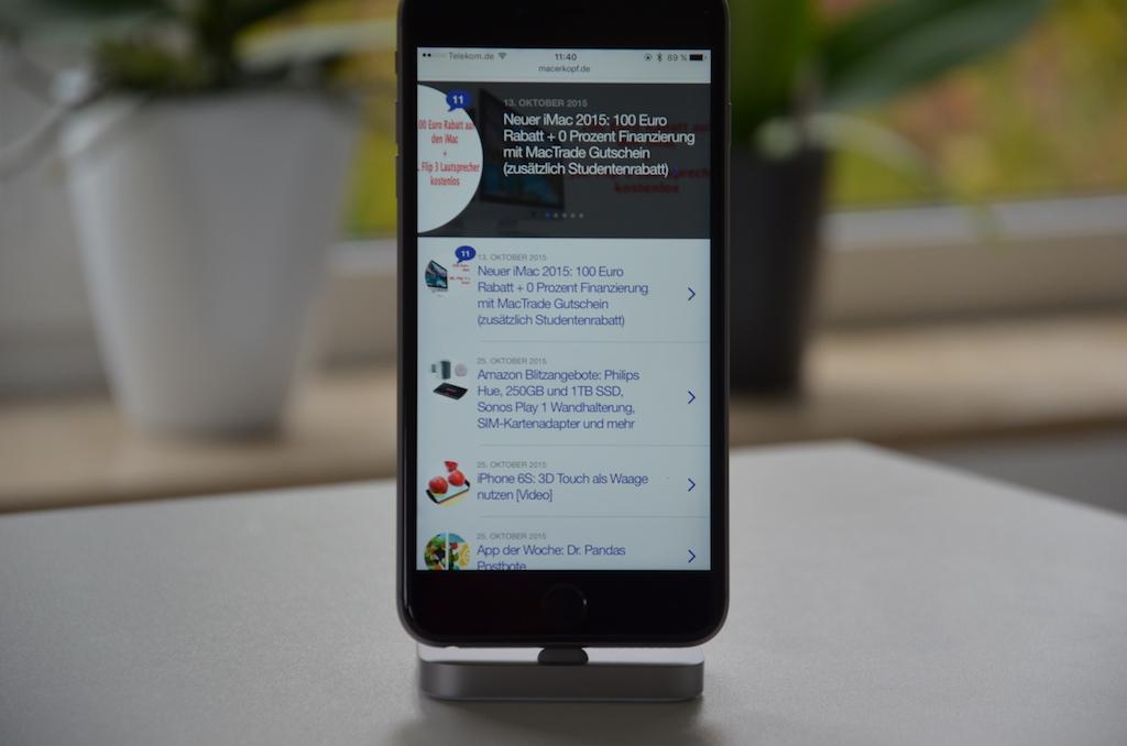 iphone6s_test_7
