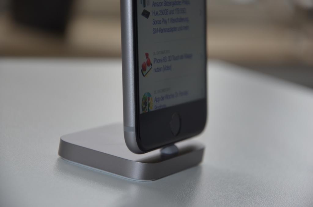 iphone6s_test_8