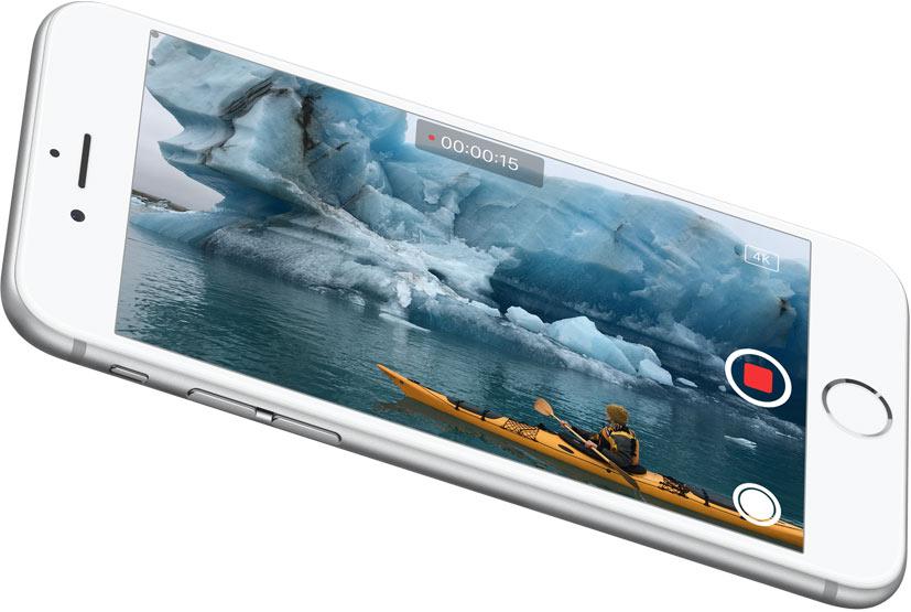 iphone6s_video_aufnehmen