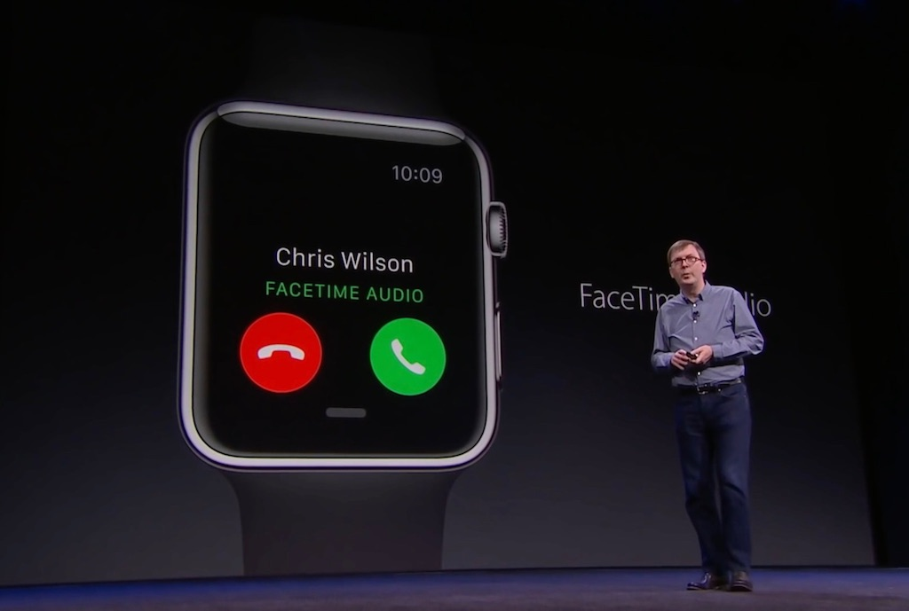 kevin_lynch_apple_watch