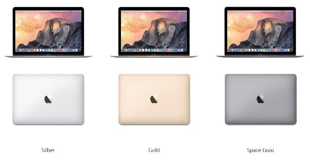 macbook_farben