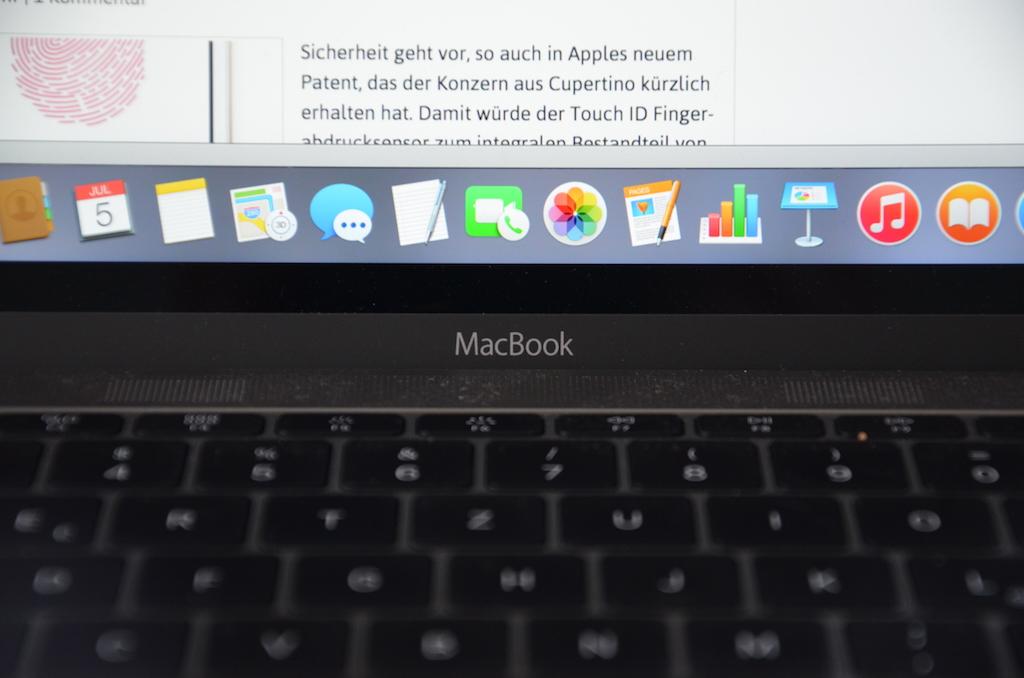 macbook_test4