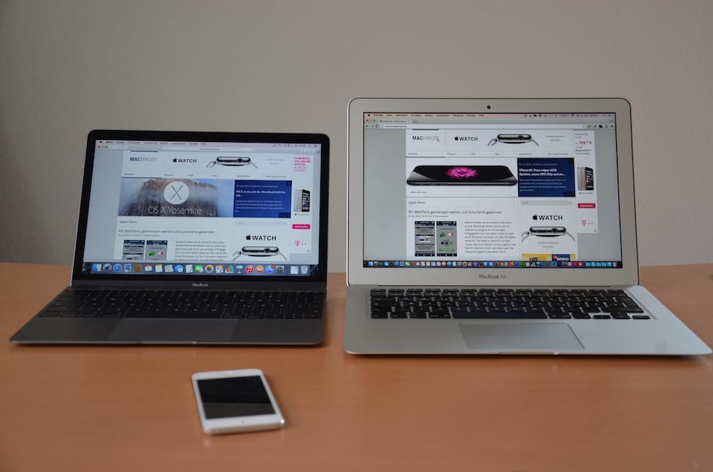 11 zoll macbook air soll eingestellt werden 3 neue. Black Bedroom Furniture Sets. Home Design Ideas
