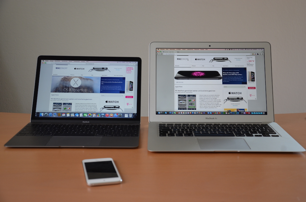macbook_test5