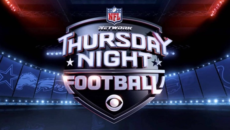 nfl_thursday_apple