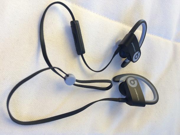 powerbeats2_wireless1