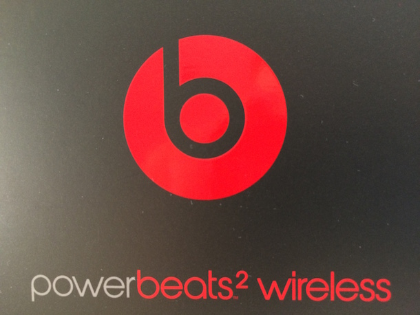powerbeats2_wireless2