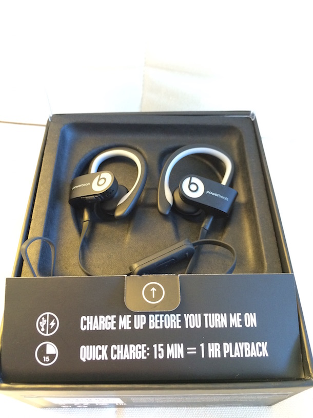 powerbeats2_wireless3