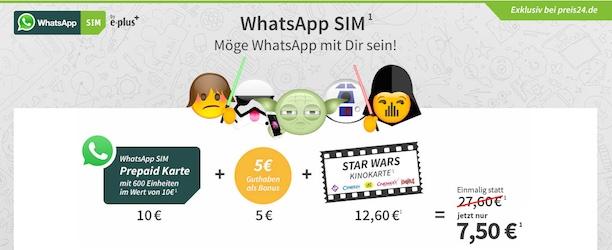 preis24_whatsapp