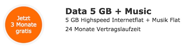 simyo_data_5gb