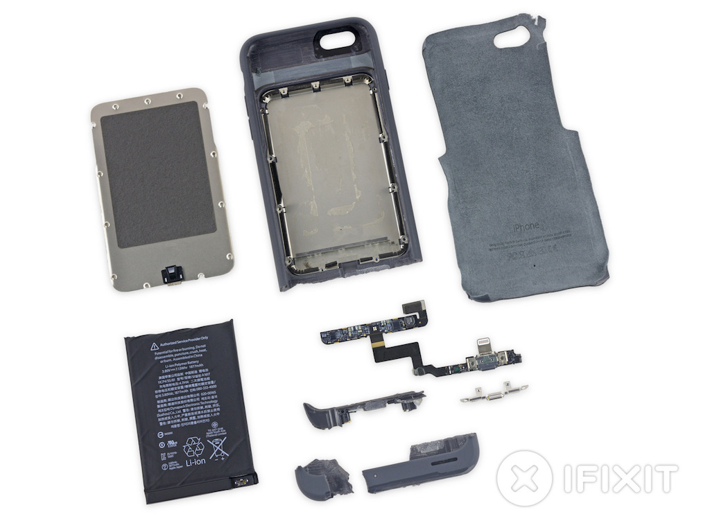 smart_battery_case_1