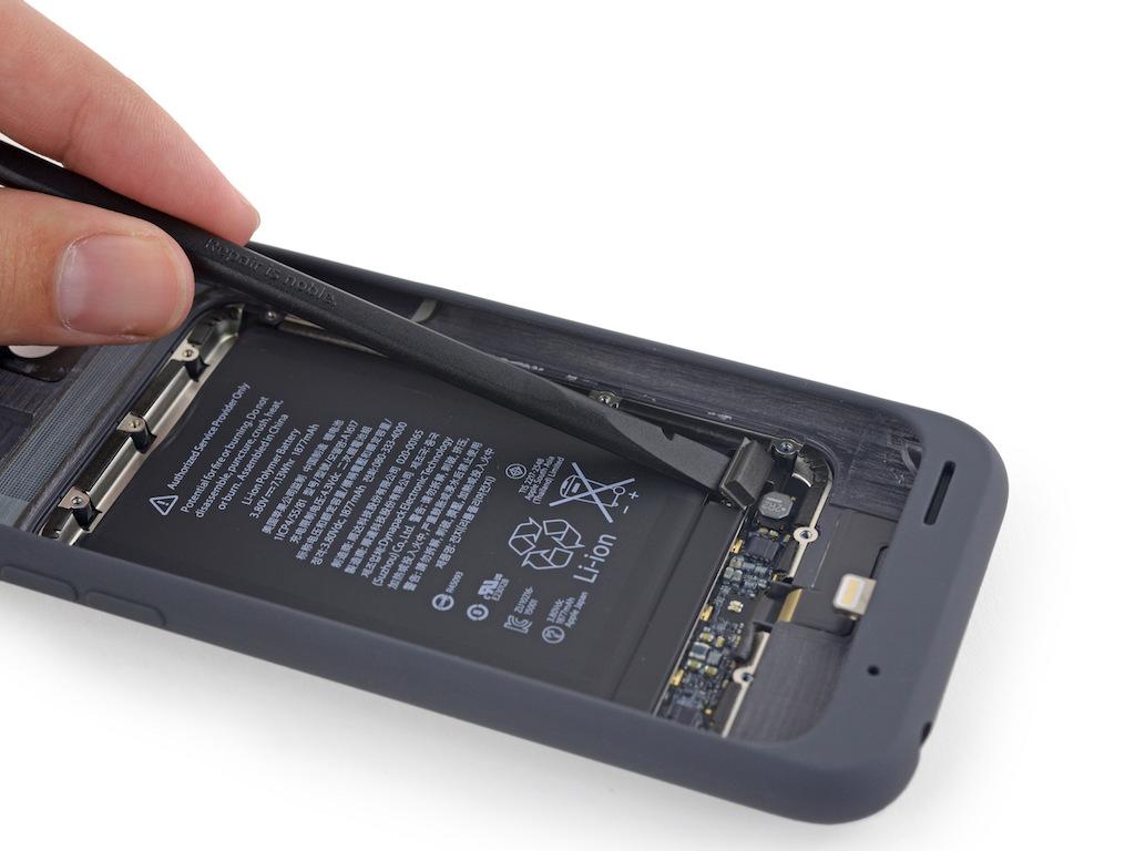 smart_battery_case_2