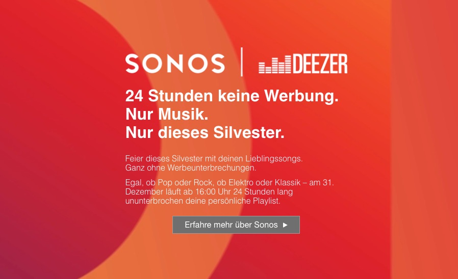 sonos_deezer_kostenlos
