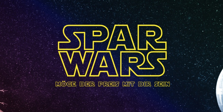 spar_wars