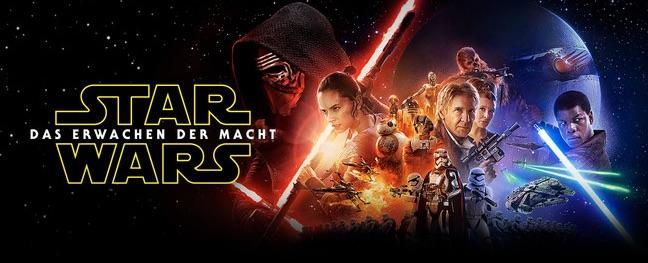 star_wars_erwachen_macht