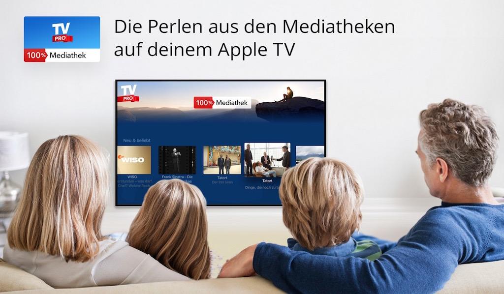 tv_pro_mediathek_appletv