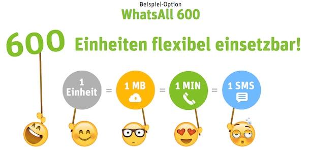 whatsapp 600