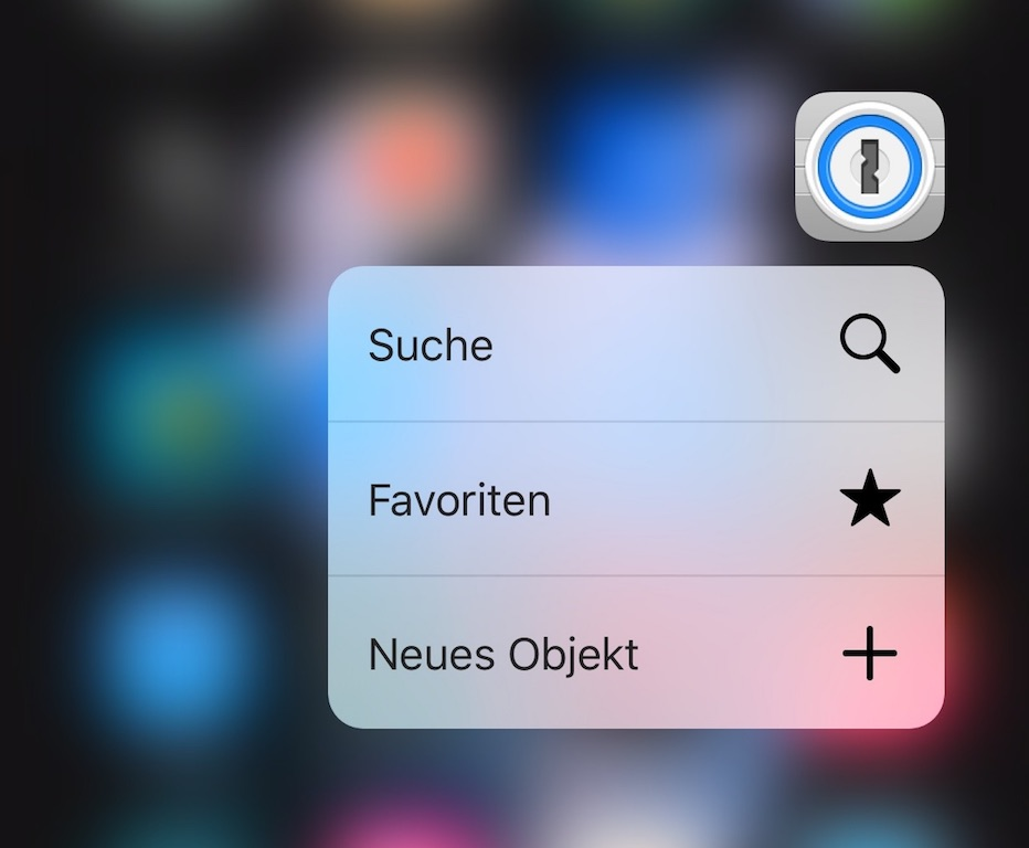 1password_3d_touch