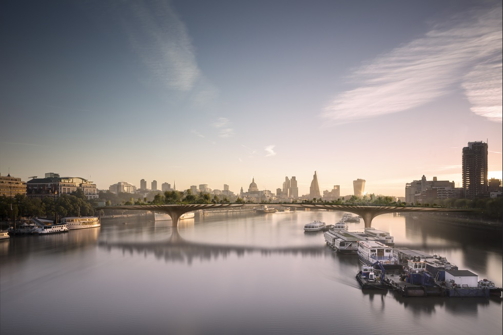 3007046_816_-02_HR_GardenBridge_CREDIT_Arup
