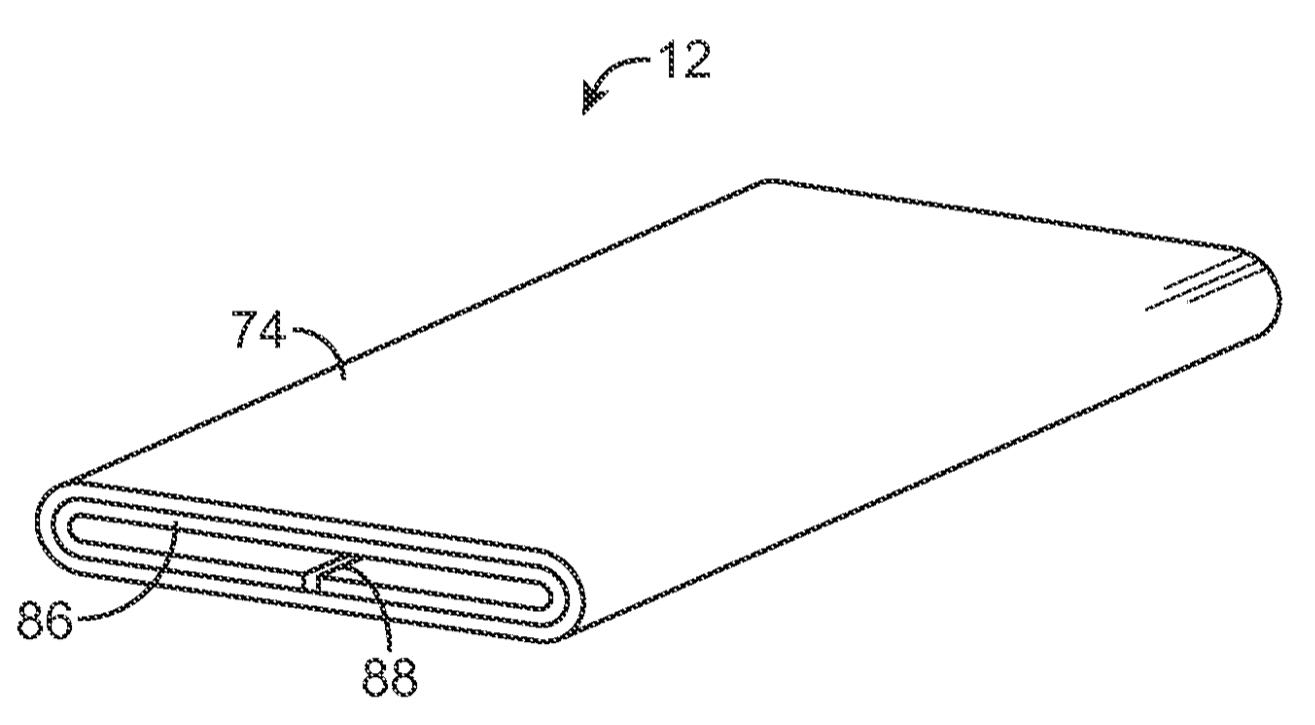 Apple-patent-iPhone-wraparound-display-drawing-001