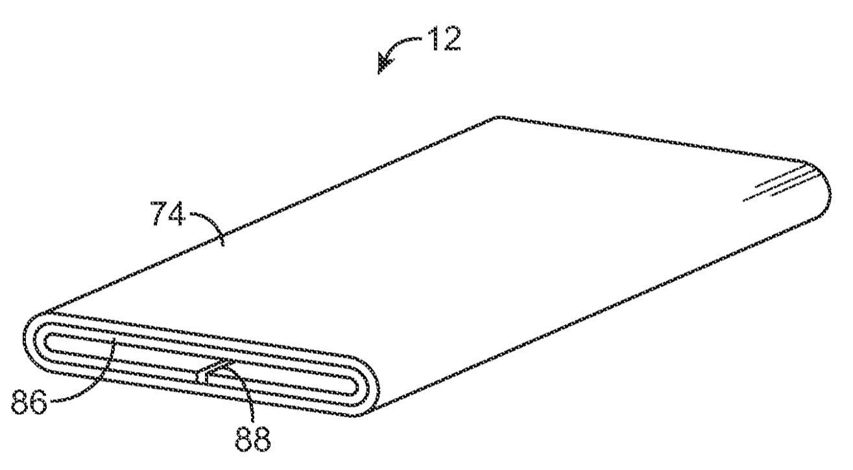 Apple-patent-iPhone-wraparound-display-drawing-001
