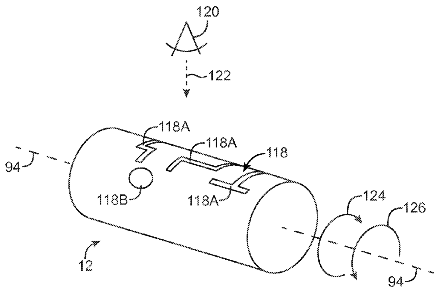 Apple-patent-iPhone-wraparound-display-drawing-003