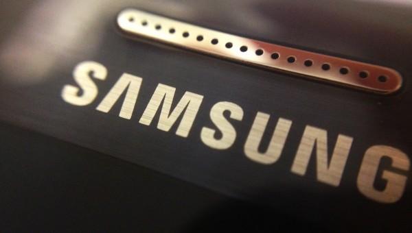 Samsung-Logo1-600x340