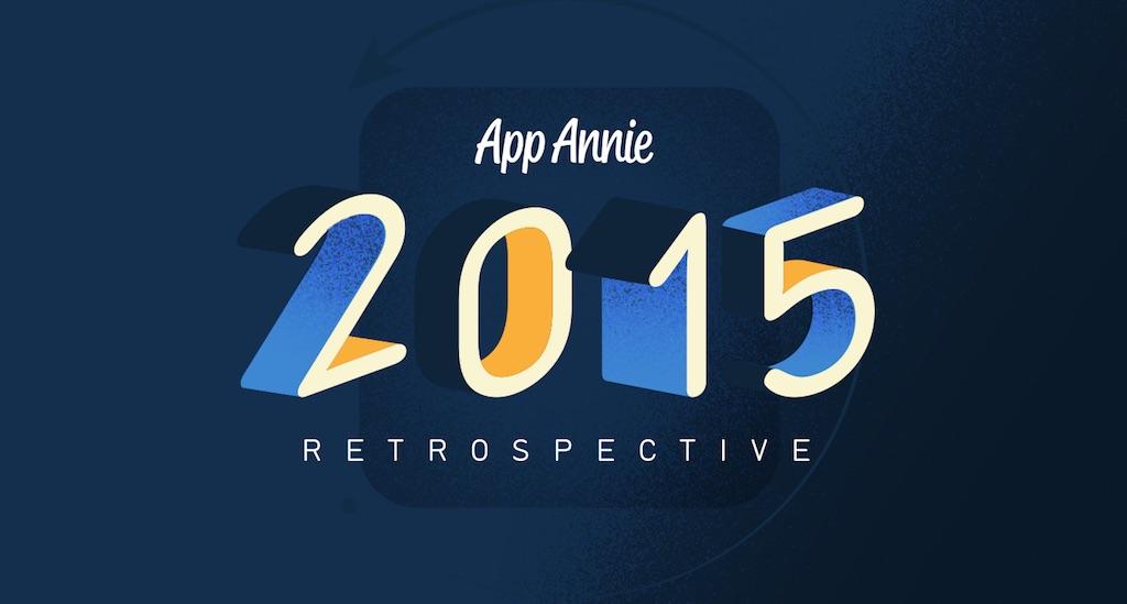 app_annie_2015