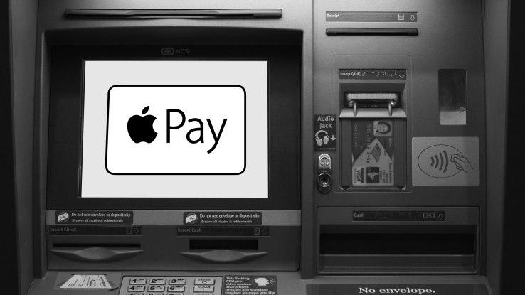 apple-pay-atm