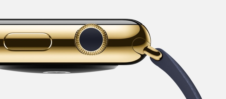 apple-watch-gold-780x344