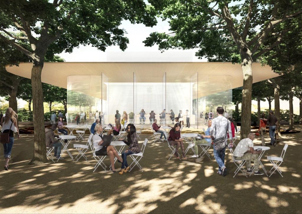 apple_campus_2_visitors-1024x724
