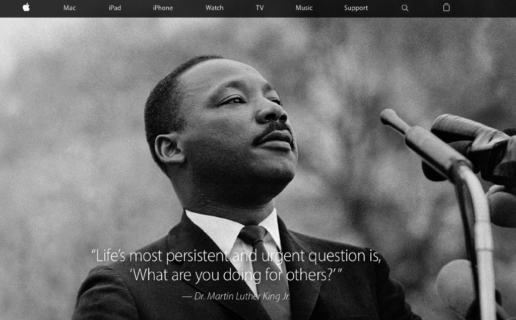 apple_com_luther_king_2016